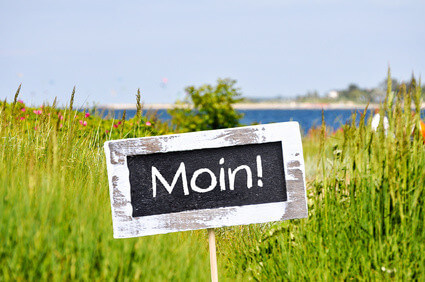 24 Stunden Pflege Schleswig Holstein