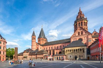 24 Stunden Pflege Rheinland Pfalz