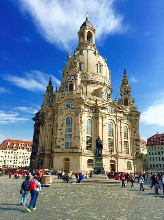 frauenkirche dresden 24 stunden pflege in sachsen