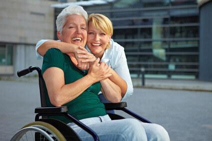 verhinderungspflege und kurzzeitpflege