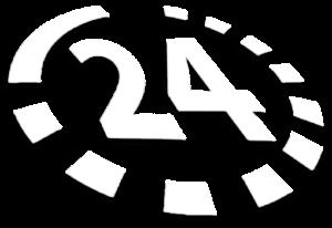 Logo nonstoppflege.de