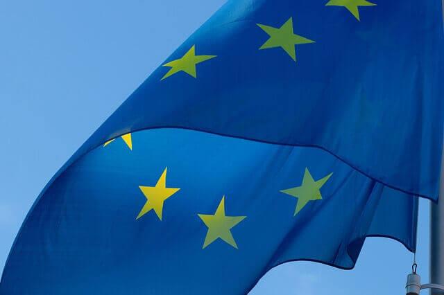 neue Richtlinie für EU Entsendung