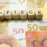 Kosten Seniorenheim